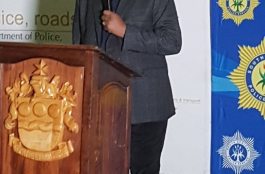 YOUTH TO BE CHERISHED, ASKS MEC