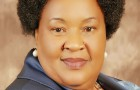 The Premier of the Free State, Sisi Ntombela, delivered her State of the Province Address on Tuesday, 25 February 2020, which centred on the youth and creating employment opportunities.